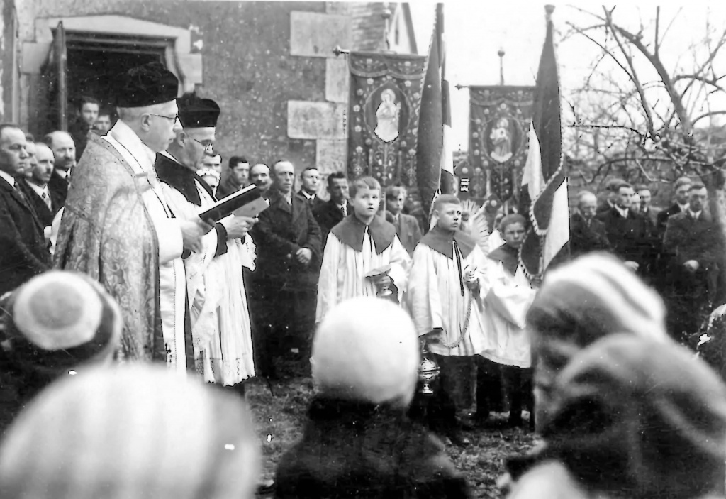1936.02.23 - Glockenweihe (1).jpg