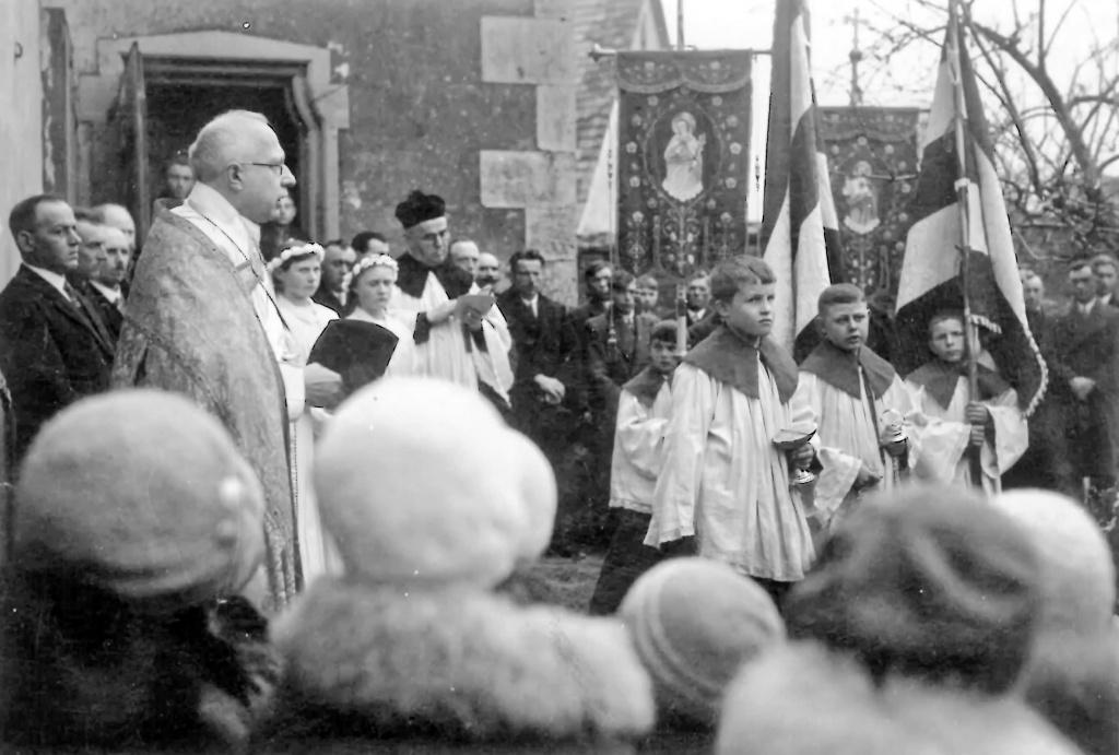 1936.02.23 - Glockenweihe (2).jpg