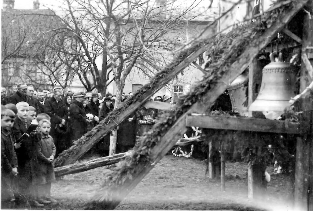 1936.02.23 - Glockenweihe (3).jpg