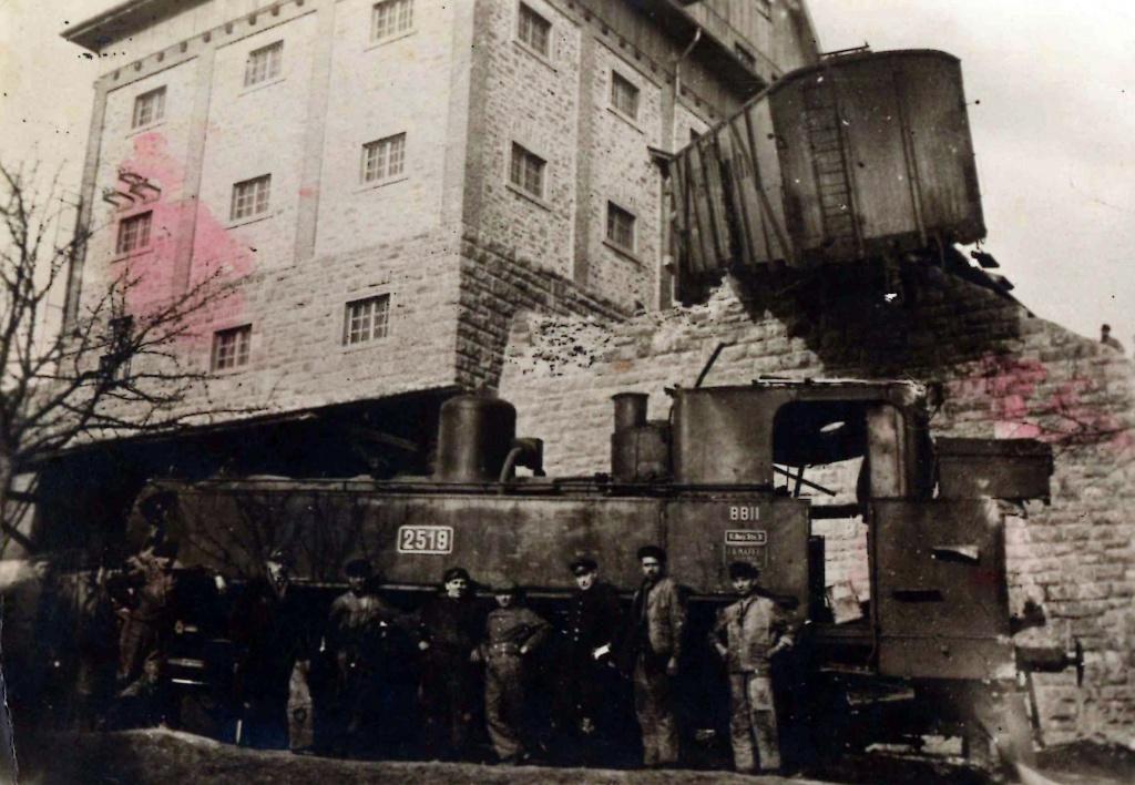 1924.01.24-Zugunglück-am-BayWa-Berg-1.jpg