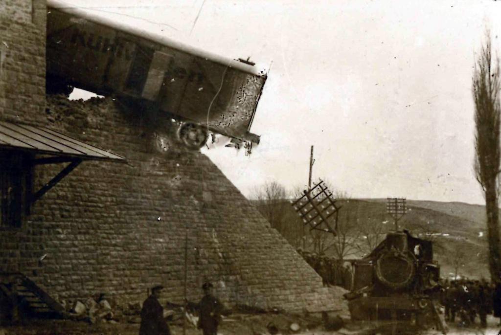 1924.01.24-Zugunglück-am-BayWa-Berg-2.jpg