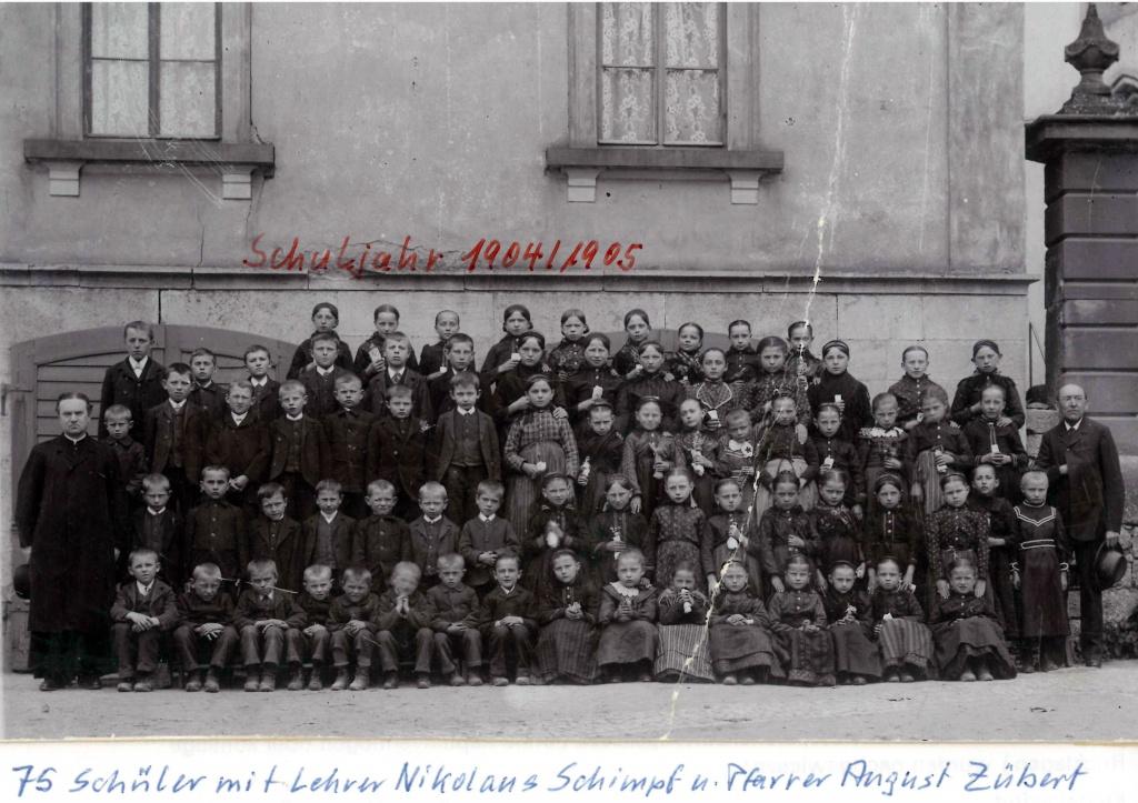 1904-Schulklasse-1.jpg