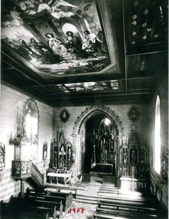 1907-Kirche.jpg