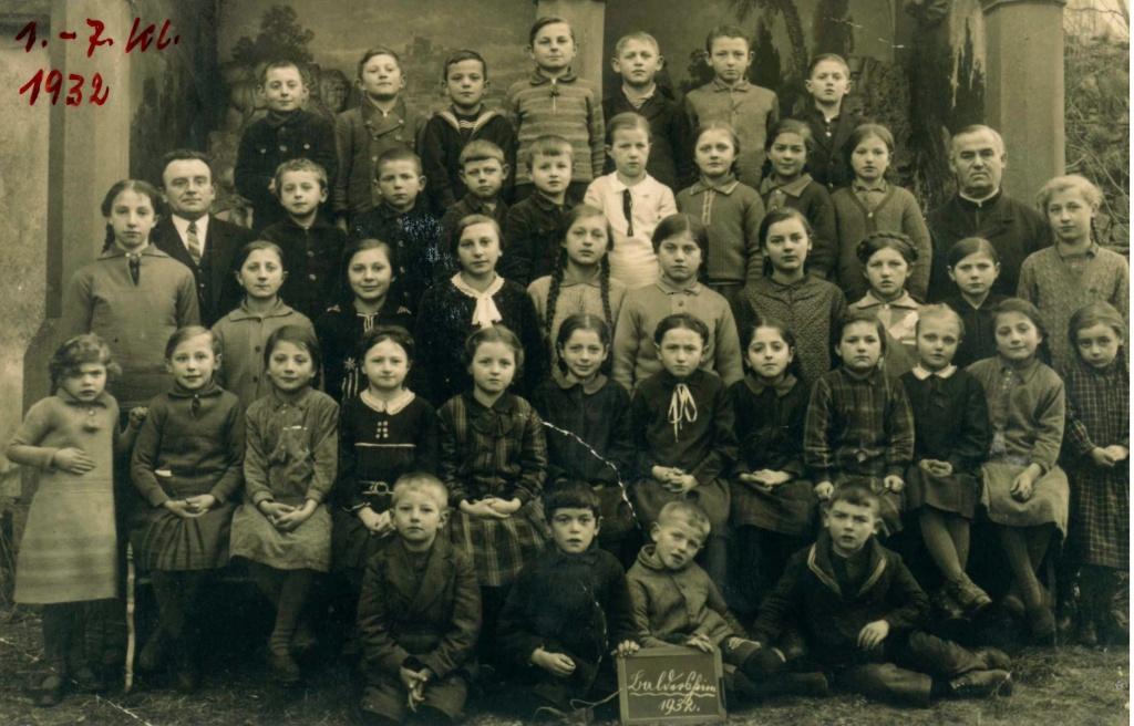 1932-1.-7.-Klasse-1.jpg