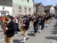 2006.04.23 - St.Georgsritt (048).JPG