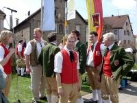 2006.04.23 - St.Georgsritt (067).JPG
