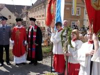 2006.04.23 - St.Georgsritt (070).JPG