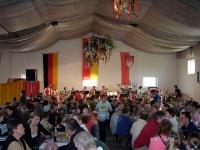 2006.04.23 - St.Georgsritt (090).JPG