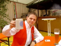2006.05.14 - Wertungsspiel Sand (106).JPG
