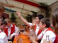 2006.05.14 - Wertungsspiel Sand (145).JPG