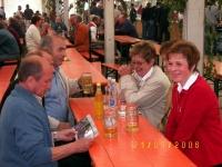2006.05.21 - Auftritt Wolkshausen (09).JPG