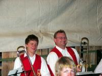 2006.05.21 - Auftritt Wolkshausen (11).JPG