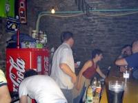2006.06.16 - Reichelsburgfest (03).JPG