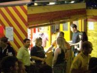 2006.06.16 - Reichelsburgfest (23).JPG