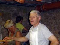2006.06.16 - Reichelsburgfest (28).JPG