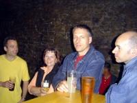 2006.06.16 - Reichelsburgfest (34).JPG