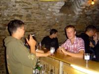 2006.06.16 - Reichelsburgfest (46).JPG