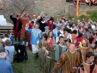 2006.06.17 - Reichelsburgfest (004).JPG