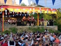 2006.06.17 - Reichelsburgfest (007).JPG
