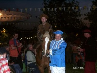 2006.06.17 - Reichelsburgfest (025).JPG
