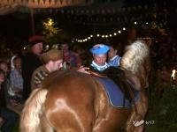 2006.06.17 - Reichelsburgfest (029).JPG