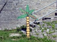 2006.06.17 - Reichelsburgfest (065).JPG