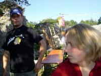 2006.06.17 - Reichelsburgfest (076).JPG