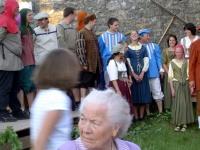 2006.06.17 - Reichelsburgfest (093).JPG