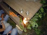 2006.06.17 - Reichelsburgfest (115).JPG