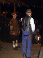 2006.06.17 - Reichelsburgfest (131).jpg