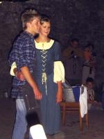 2006.06.17 - Reichelsburgfest (138).jpg