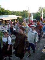 2006.06.17 - Reichelsburgfest (163).JPG
