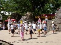 2006.06.18 - Reichelsburgfest (08).JPG