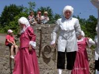 2006.06.18 - Reichelsburgfest (19).JPG