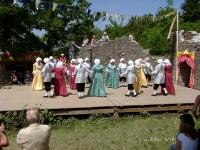 2006.06.18 - Reichelsburgfest (30).JPG