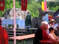 2006.06.18 - Reichelsburgfest (72).JPG