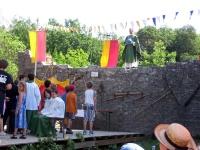 2006.06.18 - Reichelsburgfest (76).JPG