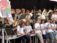 2006.06.25 - Tag der Jugendmusik in Bieberehren (2).JPG