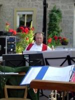 2006.07.01 - Auftritt Aufstetten (34).jpg