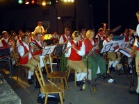 2006.07.01 - Auftritt Aufstetten (40).JPG
