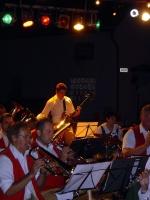 2006.07.01 - Auftritt Aufstetten (41).jpg