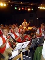 2006.07.01 - Auftritt Aufstetten (46).jpg