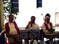 2006.07.02 - Auftritt Münster (04).jpg