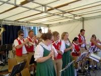 2006.07.02 - Auftritt Münster (17).JPG