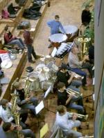 2006.11.03 - Probenwochenende (008).JPG