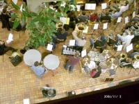 2006.11.03 - Probenwochenende (013).JPG