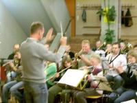 2006.11.03 - Probenwochenende (022).JPG