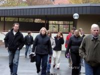 2006.11.03 - Probenwochenende (068).JPG