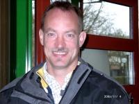 2006.11.03 - Probenwochenende (081).JPG