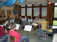 2006.11.03 - Probenwochenende (090).JPG
